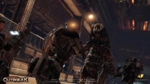 دانلود بازی Scourge Outbreak برای XBOX360   تاپ 2 دانلود