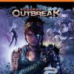 دانلود بازی Scourge Outbreak برای XBOX360
