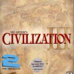 دانلود بازی Sid Meiers Civilization III Complete برای PC