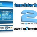 دانلود نرم افزار Smart Driver Updater v3.3.0