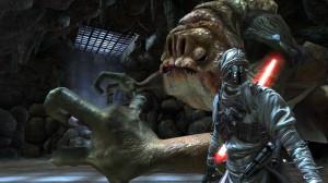 دانلود بازی Star Wars The Force Unleashed USE برای PC | تاپ 2 دانلود