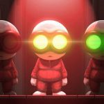 دانلود بازی Stealth Inc A Clone in the Dark برای PS3