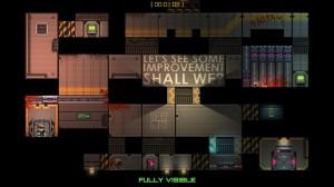 دانلود بازی Stealth Inc A Clone in the Dark برای PS3 | تاپ 2 دانلود