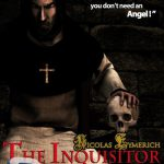 دانلود بازی The Inquisitor Book I The Plague برای PC