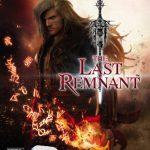 دانلود بازی The Last Remnant برای PC