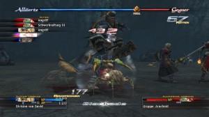 دانلود بازی The Last Remnant برای PC | تاپ 2 دانلود