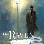 دانلود بازی The Raven Legacy of a Master Thief برای PC