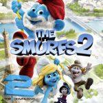 دانلود بازی The Smurfs 2 برای XBOX360