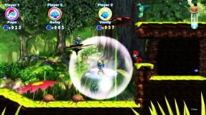 دانلود بازی The Smurfs 2 برای XBOX360 | تاپ 2 دانلود