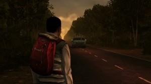 دانلود بازی The Walking Dead 400 Days برای PC | تاپ 2 دانلود