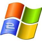 دانلود تم برای 7 Windows مجموعه 1
