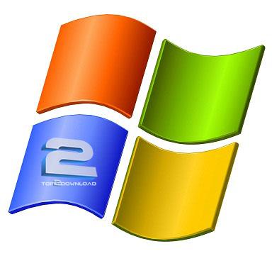 Theme for Windows 1 | تاپ 2 دانلود