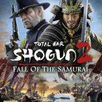 دانلود بازی Total War Shogun 2 Fall Of The Samurai برای PC