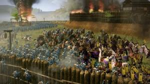 دانلود بازی Total War Shogun 2 Fall Of The Samurai برای PC | تاپ 2 دانلود