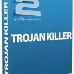 دانلود نرم افزار Trojan Killer v2.1.7.1