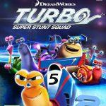دانلود بازی Turbo Super Stunt Squad برای XBOX360