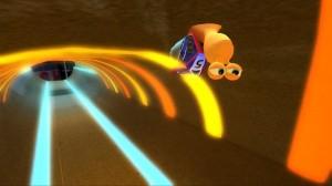 دانلود بازی Turbo Super Stunt Squad برای XBOX360 | تاپ 2 دانلود