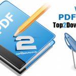 دانلود نرم افزار WinPDFEditor.v2.0.1