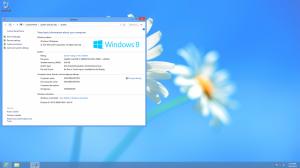 دانلود ویندوز Windows 8 Professional July 2013   تاپ 2 دانلود