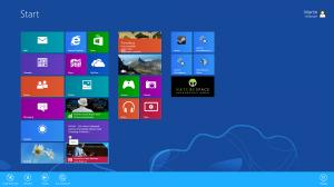 دانلود ویندوز Windows 8 Professional July 2013 | تاپ 2 دانلود