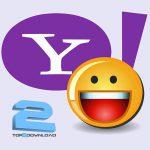 دانلود نرم افزار Yahoo Messenger v11.5.0.228 Final