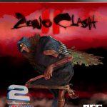 دانلود بازی Zeno Clash 2 برای PS3