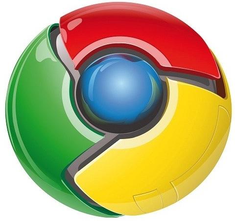 مرورگر کروم Google Chrome