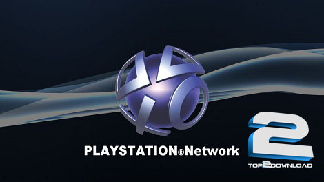 psn playstation network | تاپ 2 دانلود