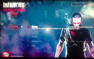 دانلود تم برای PS3 مجموعه 4 | تاپ 2 دانلود