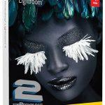 دانلود نرم افزار Adobe Photoshop Lightroom v5.2