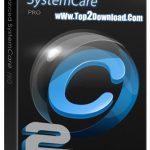 دانلود نرم افزار Advanced SystemCare PRO v6.3.0.269