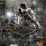 دانلود بازی Arcania The Complete Tale برای XBOX360