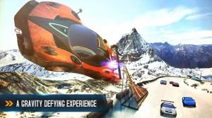 دانلود بازی Asphalt 8 Airborne v1.0.0 برای اندروید | تاپ 2 دانلود