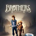 دانلود بازی Brothers A Tale of Two Sons برای XBOX360