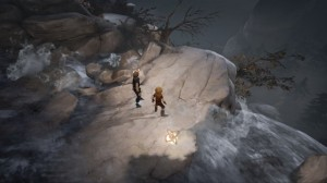 دانلود بازی Brothers A Tale of Two Sons برای PC | تاپ 2 دانلود
