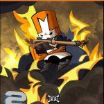 دانلود بازی Castle Crashers برای XBOX360