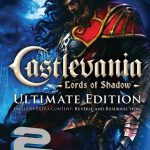 دانلود بازی Castlevania Lords of Shadow Ultimate Edition برای PC