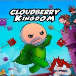 دانلود بازی Cloudberry Kingdom برای XBOX360