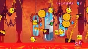 دانلود بازی Cloudberry Kingdom برای PC | تاپ 2 دانلود