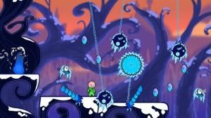 دانلود بازی Cloudberry Kingdom برای PS3 | تاپ 2 دانلود