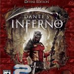 دانلود بازی Dantes Inferno برای PS3