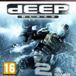 دانلود بازی Deep Black برای PS3