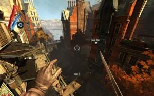 دانلود بازی Dishonored The Brigmore Witches DLC برای PC | تاپ 2 دانلود