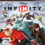 دانلود بازی Disney Infinity برای PS3