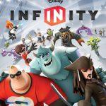 دانلود بازی Disney Infinity برای XBOX360