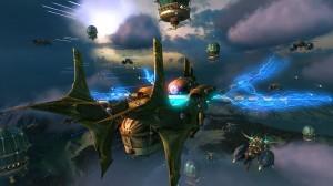 دانلود بازی Divinity Dragon Commander برای PC | تاپ 2 دانلود