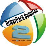 برنامه نصب خودکار درایور ویندوز DriverPack Solution 13.0 R399 Final