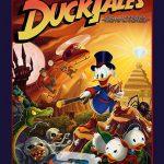 دانلود بازی DuckTales Remastered برای PC