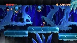 دانلود بازی DuckTales Remastered برای PC | تاپ 2 دانلود