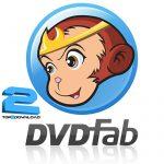 دانلود نرم افزار DvdFab v9.0.6.0